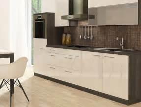 küche obi bad küche große auswahl schneller versand obi