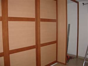 fabrication portes placards coulissantes page 3 With fabrication porte coulissante placard