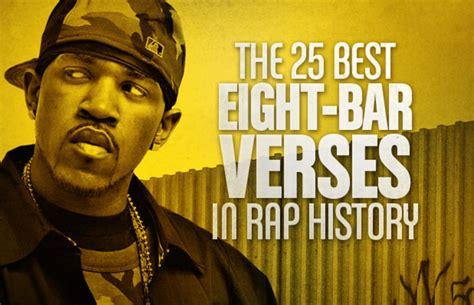 verses bar rap history complex eight music pg auto