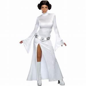 Deguisement Princesse Disney Adulte : costume disney adulte femme costume de princesse femme ~ Mglfilm.com Idées de Décoration