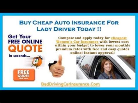 cheap car insurance for time drivers 25 how to get cheap car insurance quotes for