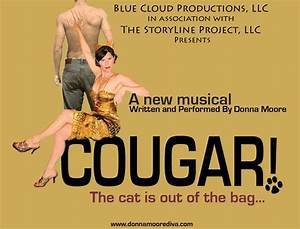 funny cougar women Quotes