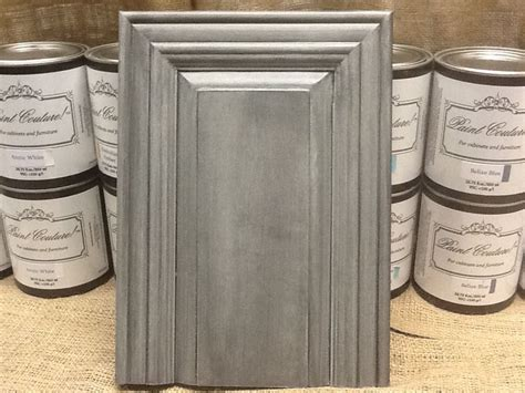 how to finish kitchen cabinets pin by dorothy smith on ideas for the house 7249