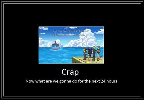 Nice Boat Meme - missed boat meme by 42dannybob on deviantart