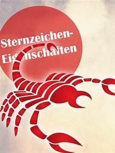 Sternzeichen Mit Aszendenten Berechnen : sternzeichen eigenschaften alles ber das sternzeichen skorpion bis ~ Themetempest.com Abrechnung