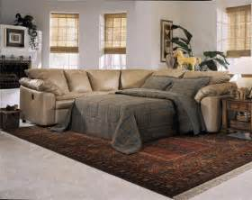 100 havertys sofas and loveseats living rooms