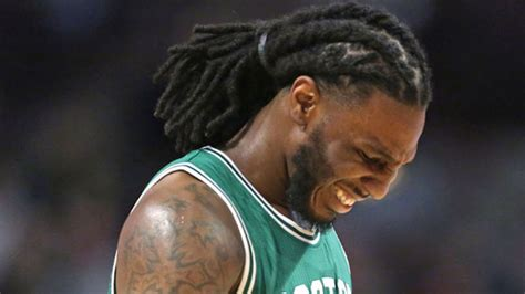 Jae Crowder Injury: Celtics Forward Out 'At Least A Week