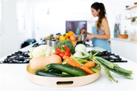 cuisiner les salicornes cuisiner pour les autres c 39 est aussi très bon pour soi