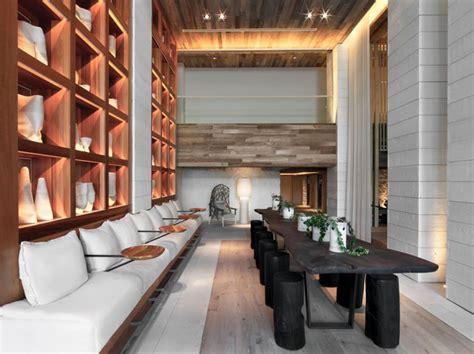 1 Hotel South Beach Miami ? urdesignmag