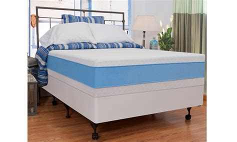 best mattress for heavy what is the best mattress for heavy for 2017