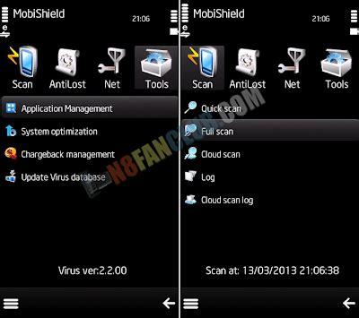 telecharger antivirus java nokia n8