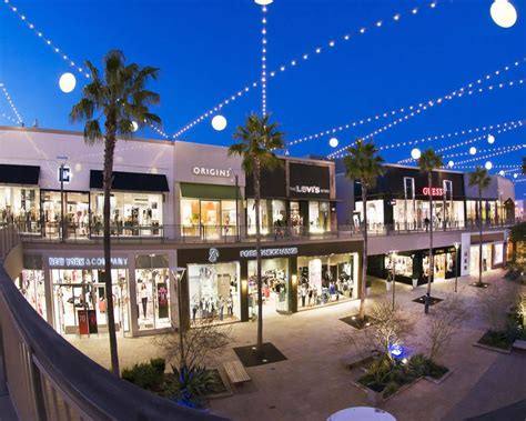 The 10 biggest malls in the USA : Page 3 of 4 : Luxurylaunches