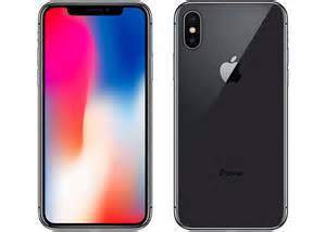 who made the iphone samsung made the iphone x display the best on the planet