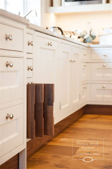 kitchen design workshop handmade kitchens nicholas moody kitchens 1410