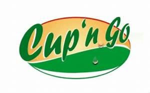 Cup N Go : cup 39 n go opens first dutch store ~ Markanthonyermac.com Haus und Dekorationen