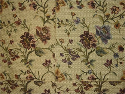best fabric for sofa in india upholstery furnishing fabric in tri nagar delhi j r