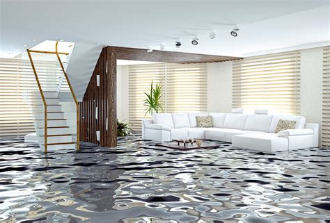 Image result for water damage photos