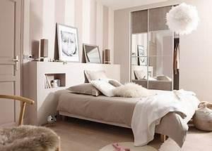 12 Ides Pour Une Chambre Cocooning Deco Cool