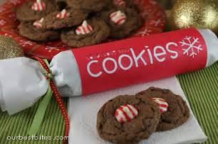 diy christmas gift ideas design dazzle