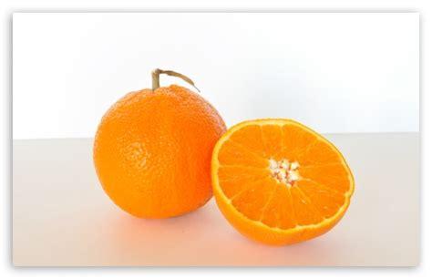 1080p Orange Fruit Wallpaper Hd by Orange Fruit 4k Hd Desktop Wallpaper For 4k Ultra Hd Tv