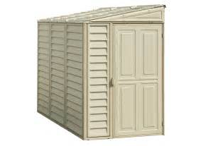 build storage shelves 2x4 storage building designs free