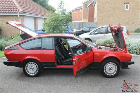 Alfa Romeo Alfetta Parts Johnywheelscom