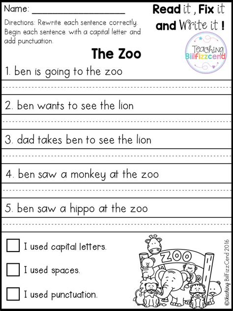 Fascinating Essay Worksheets For Grade 1 On Best 25 First. Make Mergers And Inquisitions Resume Template. Two Column Resume Template. New Years Eve Graphics. Electrician Business Cards. Contractor Invoice Template Free. Graduation Dresses For 12 Year Olds. Wedding Guest Book Template. Reserved Seating Signs Template