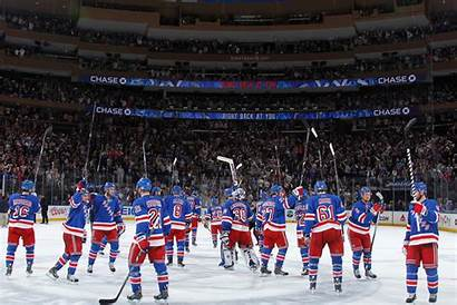 Rangers York Background Pittsburgh Penguins Wallpapers Six