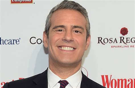 andy cohen live sirius late night s andy cohen is coming to siriusxm canada