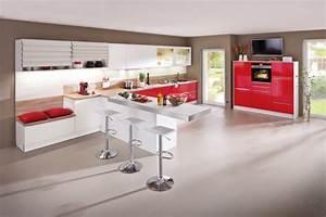 Küchen Quelle Gmbh : k chen quelle gmbh hier alle infos k uferportal ~ Markanthonyermac.com Haus und Dekorationen