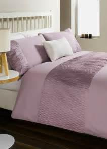 purple bedroom images  pinterest lilac bedroom