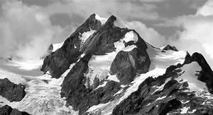 B U0026w Mountain Photo   Photos  Diagrams  U0026 Topos   Summitpost
