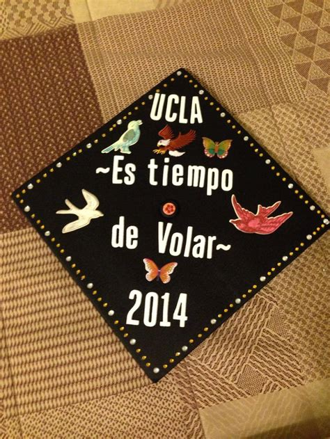 spanish graduation quotes decorated google search