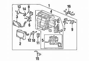 acura rsx steering column diagram acura free engine With acura rsx diagram