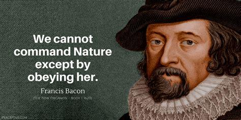 Francis Bacon Quotes Francis Bacon Quotes Iperceptive