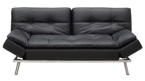 cheap click clack sofa bed buy tocoa click clack sofa bed harvey norman au
