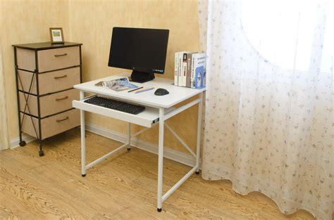 achetez en gros mobilier minimaliste en ligne 224 des grossistes mobilier minimaliste chinois