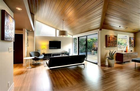 illuminazione tetto in legno illuminazione tetto in legno idee innovative e di stile