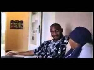Youtube Pascal Le Grand Frère : parodie pascal le grand fr re mamadou le grand fr re du ~ Zukunftsfamilie.com Idées de Décoration