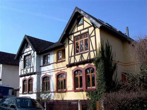 Haus Kaufen Hannover Resse by 29 Besten Gartenstadt Kreuzke Hannover List Bilder Auf