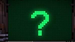 Minecraft Story Mode Episode 7 PAMA YouTube