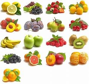 Que Donner A Manger A Un Ecureuil Sauvage : quels fruits un lapin peut il manger ~ Dallasstarsshop.com Idées de Décoration
