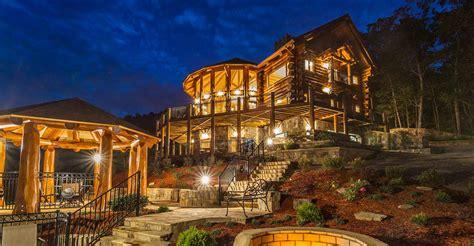 home building plans free log homes cascade handcrafted log homes custom design