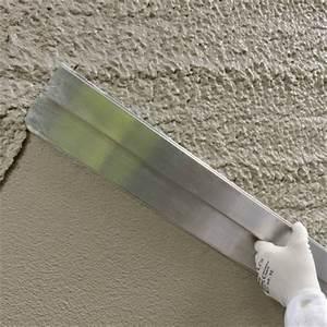 Wand Selber Verputzen : wand verputzen glatt xk44 hitoiro ~ Lizthompson.info Haus und Dekorationen