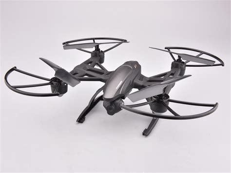 Newest Item 2.4g Wifi Fpv Drone Quadcopter With 0.3mp