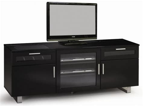 tv stand by coaster furniture 700672