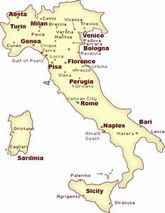 B Und B Italia München : 25 sch ne genoa italy map ideen auf pinterest karte von s ditalien reise nach italien und ~ Markanthonyermac.com Haus und Dekorationen