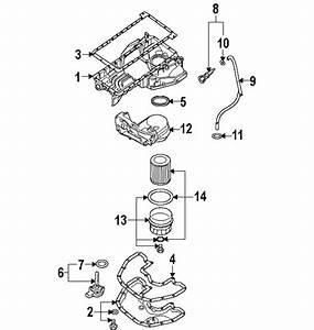2004 bmw 545i engine diagram o wiring diagram for free With engine bay wiring diagram 2004 bmw 325i engine free engine image for