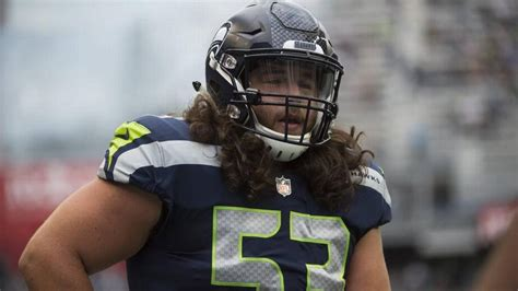 seattle seahawks  setting practice squad  cleveland