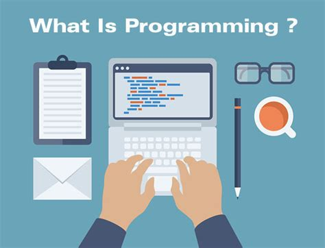 [infographic] What Is Programming And What Do Programmers Do?. Anniversary Messages To Wife. Job Objectives In Resume Template. Sample Of Format Of News Report. Rasci Template. Professional Cover Letter Format Template. For Sale Sign Template. Resume Writing Orange County Template. Mickey Mouse Birthday Party Ideas Diy Template
